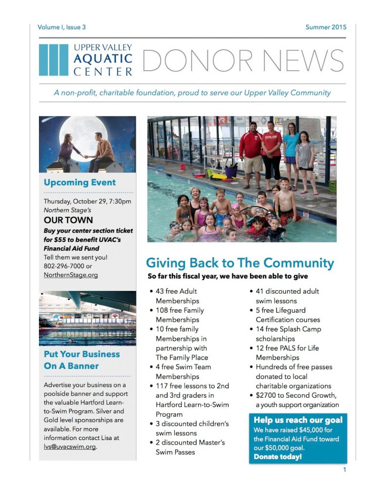 summer-2015-donor-newsletter_page1