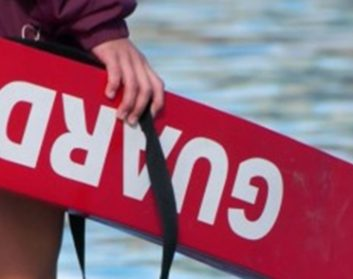 lifeguard_cropped
