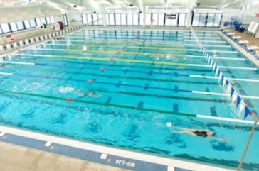 Competition Pool-550×290
