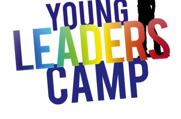 Youth_Leaders_Camp_Concept_Art-03