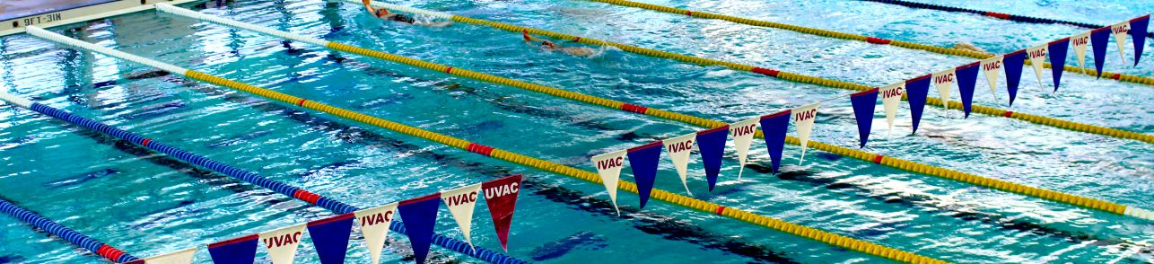 Lap Lane Reservation