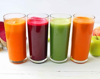 Healthy-Juice-Cleanse-