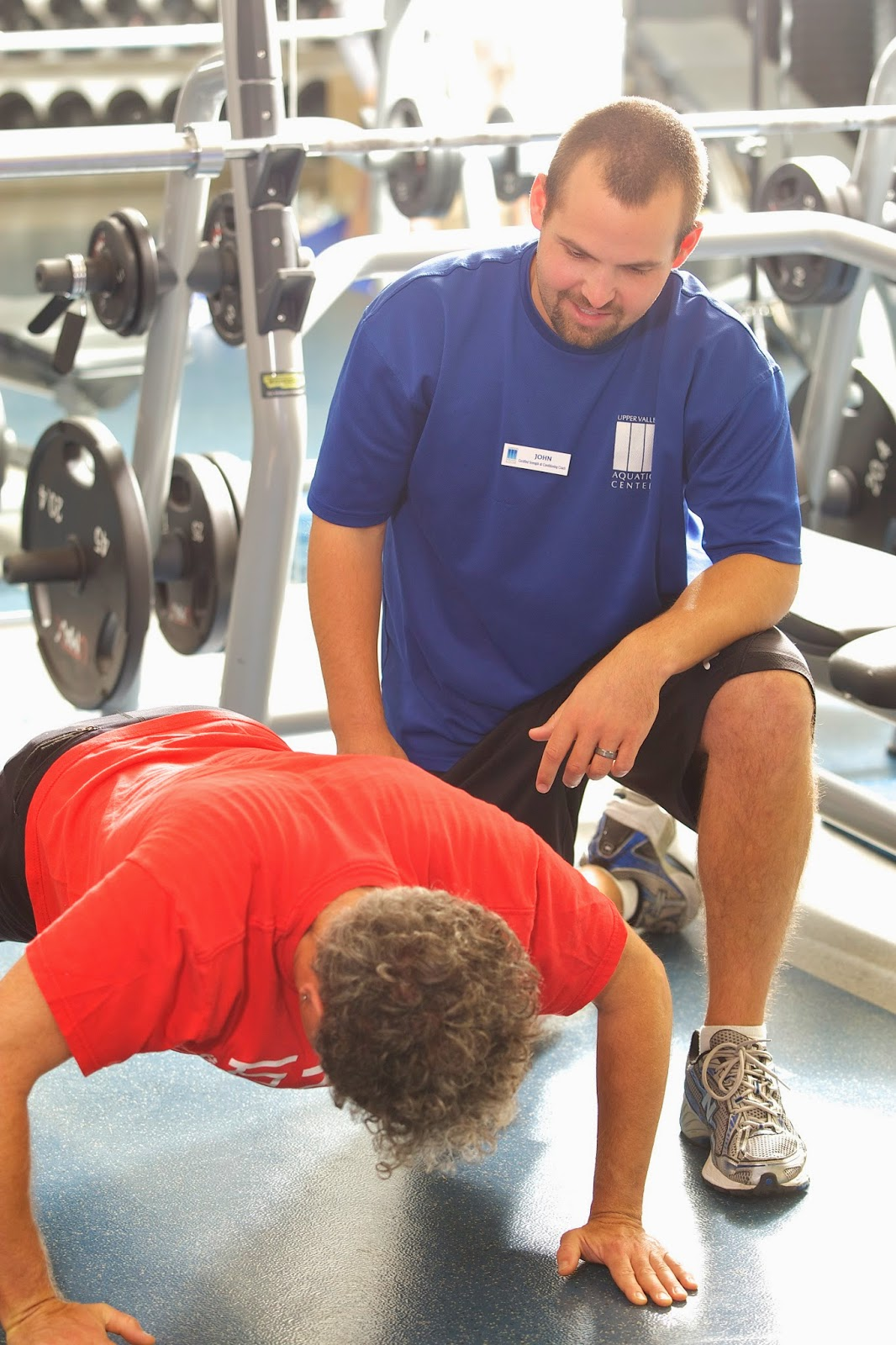 strength training programs start at your level swimming uvac there are many valuable benefits strength training research shows that if you engage in a consistent safe routine you will improve your range of